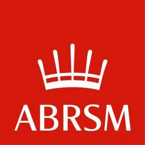 ABRSM_LOGO-1021x10241-300x300