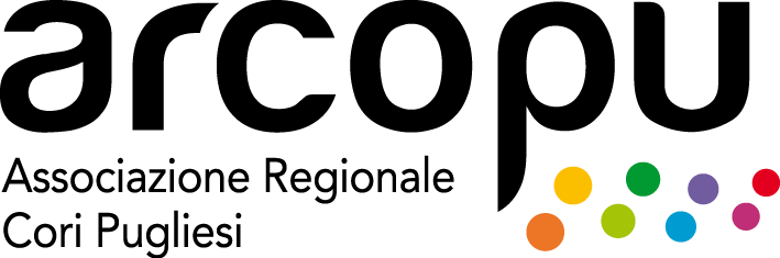 All.-15_Logo_ARCoPu_formato_png